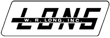 Tyler Equipment Company, Inc. Logo